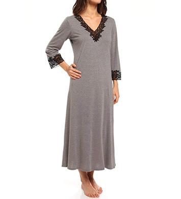 Natori Sleepwear Lhasa Lounger