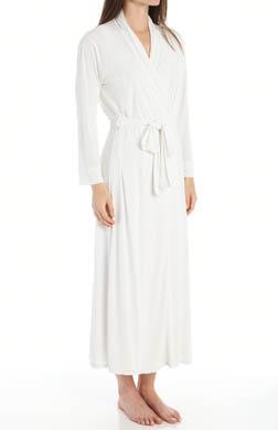 Natori Sleepwear Aphrodite 54