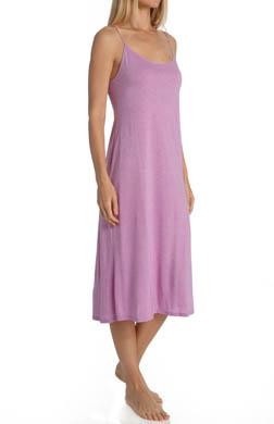 Natori Sleepwear Shangri-la Gown
