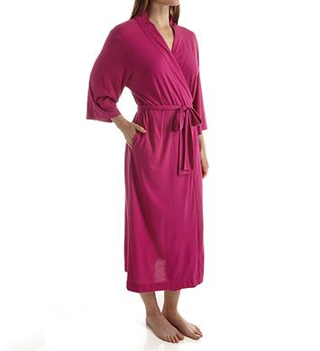 Natori Sleepwear Shangri-la 49 Robe