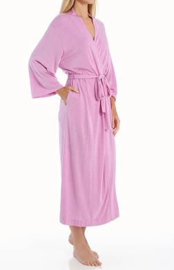 Natori Sleepwear Shangri-la 49