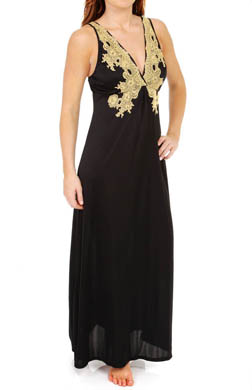Natori Sleepwear Enchant Gown
