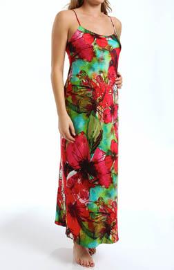 Natori Sleepwear Madame Ning Gown