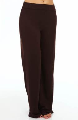 Natori Sleepwear Yama Pant