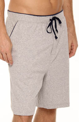 Nautica Sleep Short