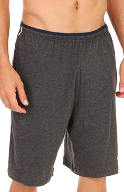 Nautica Harbor Sleep Short