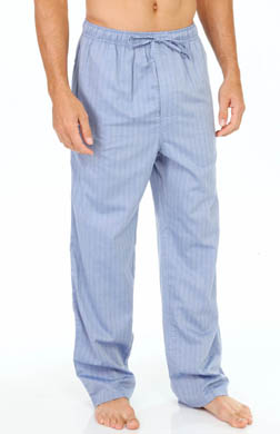 Nautica Anchored Wovens Sleep Pant