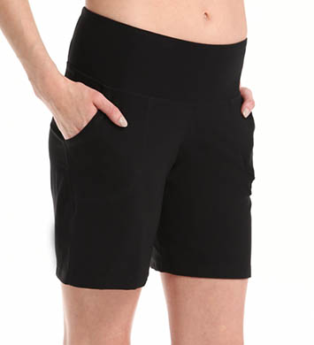 New Balance Ultimate 8 Short
