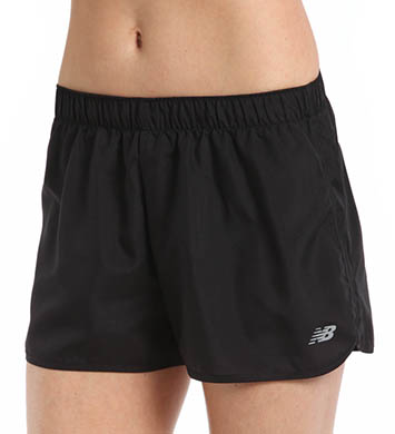 New Balance Momentum Short