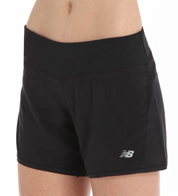 New Balance NB Dry Impact 5 Inch 2-in-1 Short