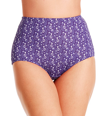 Olga Without A Stitch Micro Brief Panty