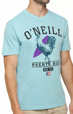 O'Neill Commonwealth T-Shirt
