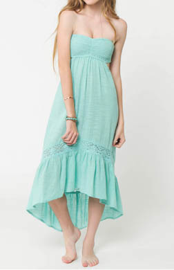 O'Neill Mia Dress
