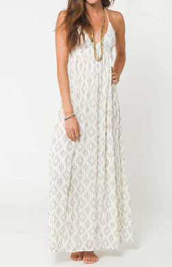 O'Neill Diane Dress