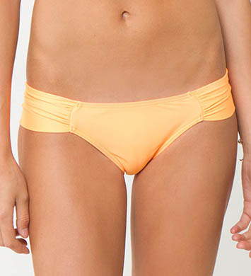 O'Neill Solids Tab Side Swim Bottom