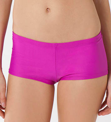 O'Neill Solids Boy Short Swim Bottom