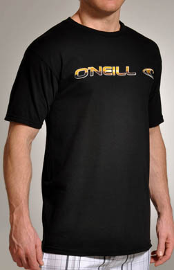 O'Neill Lock Up T-Shirt