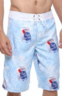 O'Neill PBR Tall Boy Boardshorts