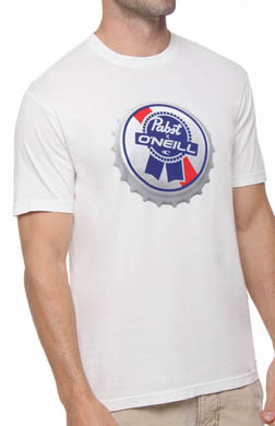 O'Neill Bottle Cap T-Shirt