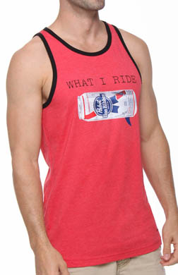 O'Neill Tall Boy Tank Top