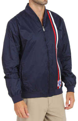 O'Neill Coldie Jacket