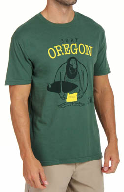 O'Neill Oregon T-Shirt