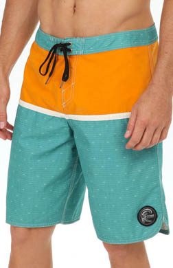 O'Neill Hexed Boardshorts