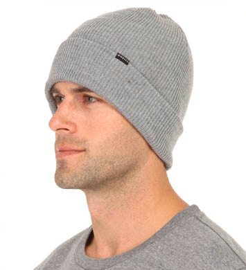 O'Neill Go Two Knit Cap