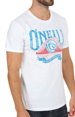 O'Neill Union T-Shirts