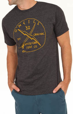 O'Neill Longleash T-Shirt