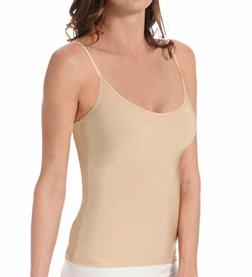 Only Hearts Camisole with Adjustable Strap
