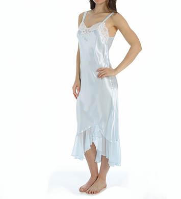 Oscar De La Renta Always a Bride Gown