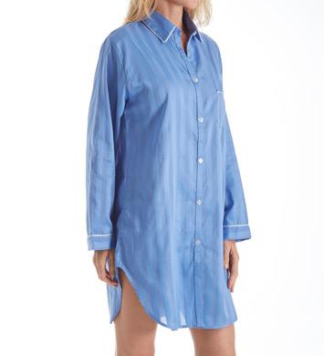 P-Jamas Tina Sleepshirt