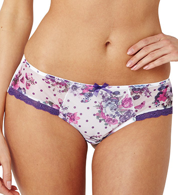 Panache Fern Brief Panty