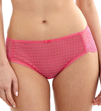 Panache Envy Brief Panty