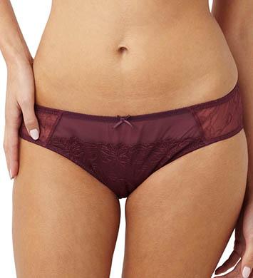 Panache Colette Brief Panty