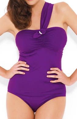 Panache Sophia One-Piece Swimsuit