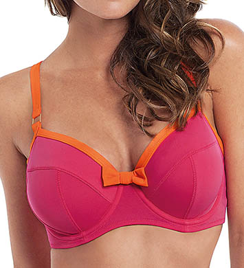 Panache Isobel Balconnet Bikini Swim Top