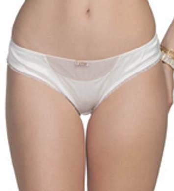 Parfait by Affinitas Cassandra Bikini Panty