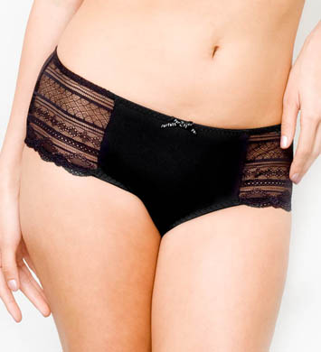 Parfait by Affinitas Kelly Boyshort Panty
