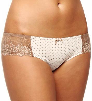 Parisa Geneva Hipster Panty