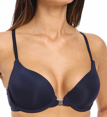 Parisa Body Veil Push Up Racerback Bra