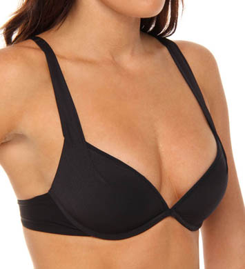Passionata by Chantelle Delight Push Up Bra