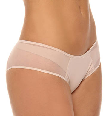 Passionata by Chantelle Miss Joy Shorty Panty