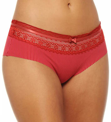Passionata by Chantelle Lovely Shorty Panty