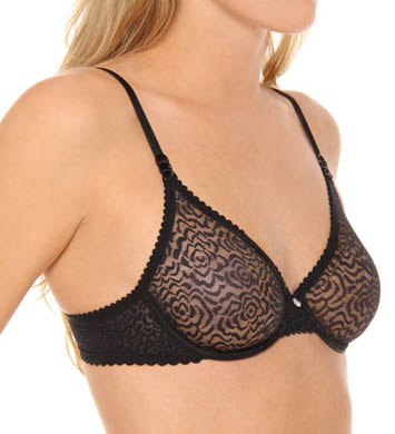 Passionata by Chantelle Casual Sexy Molded Bra