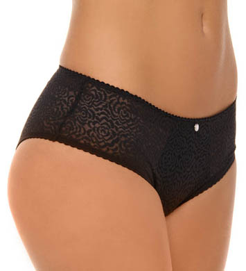 Passionata by Chantelle Casual Sexy Shorty Panty