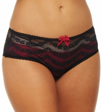Passionata by Chantelle Whoops Shorty Panty