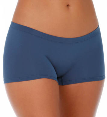 Patagonia Body Active Boy Shorts
