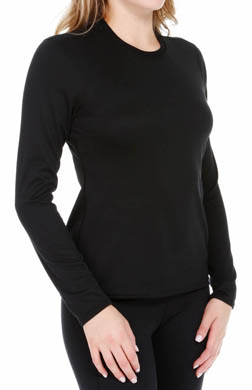 Patagonia Performance Baselayer Capilene 2 Midweight Crew